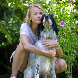 Sabine Fleig