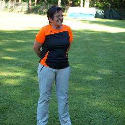Vera Vicari
